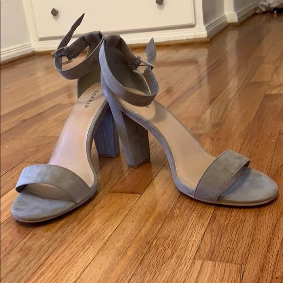 torrid Shoes | Size 13w Womens Sandals